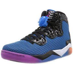 Jordan Air Spike Forty Pe Basketball Mens Shoes