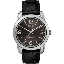 Timex Mens Classics 39mm Watch