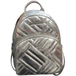 Michael Kors Womens Abbey Medium Backpack
