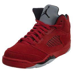 Jordan 5 레트로 BP - 440889-602 - 사이즈 13.5
