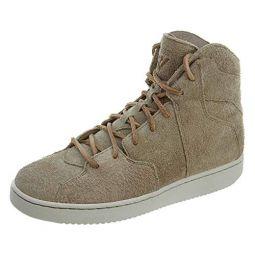 Jordan Nike Westbrook Khaki/Khaki Mens