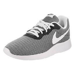 Nike Mens Tanjun SE Black/White 844887-003