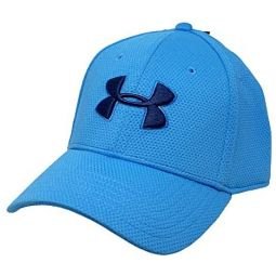 Under Armour Mens Blitzing 3.0 Cap