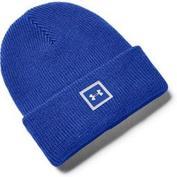 Under Armour Womens Youth Truckstop Beanie