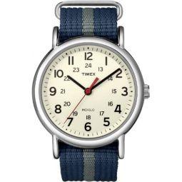 T2N654-Timex
