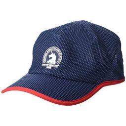 adidas Boston Marathon Superlite Prime III Cap