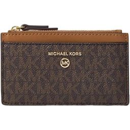 MICHAEL Michael Kors Jet Set Charm Small Slim Card Case