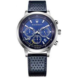 MASERATI Fashion Watch (Model: R8871134002)