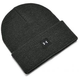 Under Armour Womens Truckstop Beanie