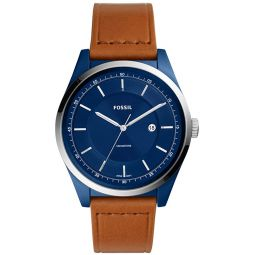 Fossil Mens Mathis - FS5422