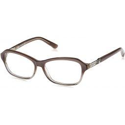 SWAROVSKI Eyeglasses SK5086 038 Bronze 55MM