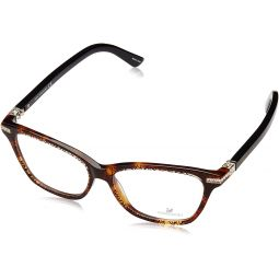 Eyeglasses Swarovski SK 5153 SK5153 056 havana/other