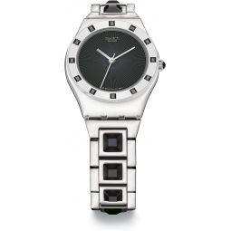 Swatch Ladies Watches YLS155G - WW