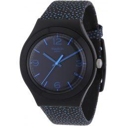 Swatch YGB4006