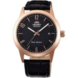 Orient Analogue Automatic FAC05005B0