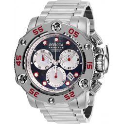Invicta Automatic Watch (Model: 28549)