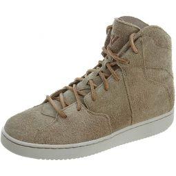 Jordan Nike Mens Westbrook 0.2 Casual Shoe