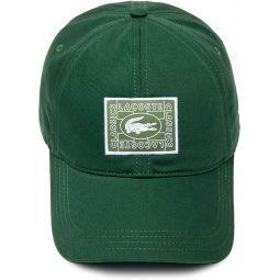 Lacoste HAT RK4710 132 Green