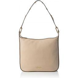 Michael Kors Womens Raven Shoulderbag Shoulder Bag
