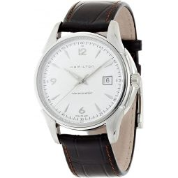 Hamilton Mens Jazzmaster Viewmatic H32515555 Watch