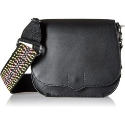 Rebecca Minkoff Sunday Saddle Bag