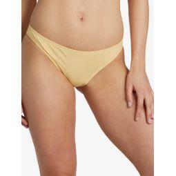 Beach Classics Moderate Bikini Bottoms