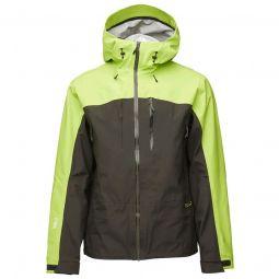 Flylow Lab Jacket