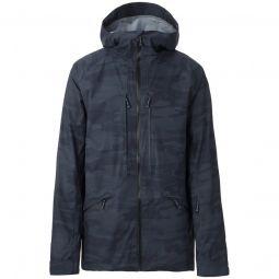 Strafe Nomad Jacket