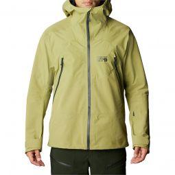 Mountain Hardwear Boundary Ridge GORE-TEX 3L Jacket