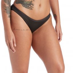 Patagonia Nanogrip Bikini Bottoms - Women's
