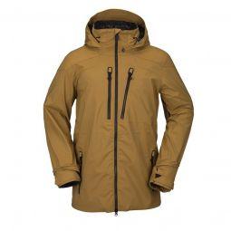 Volcom Guch Stretch GORE-TEX Jacket