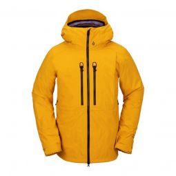 Volcom Guide GORE-TEX Jacket