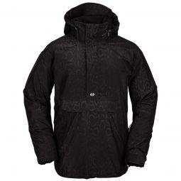 Volcom Melo GORE-TEX Pullover Jacket