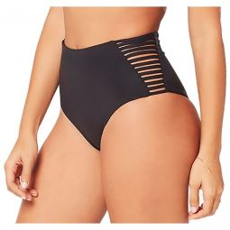 L*Space Harrington Bitsy Bikini Bottoms - Women's