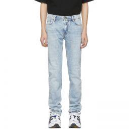 Indigo Bla Konst North Jeans