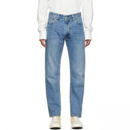 551 Z Jeans