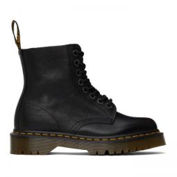 1460 Pascal Bex Boots