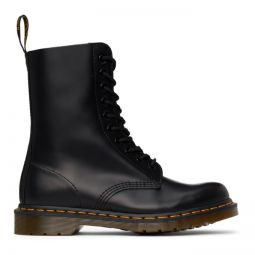 Smooth 1490 Boots
