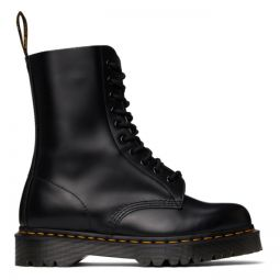 Smooth 1490 Bex Boots
