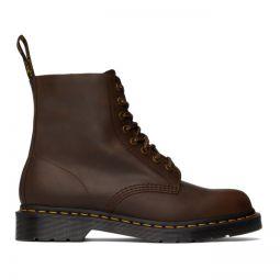 Wild Buck 1460 Pascal Boots