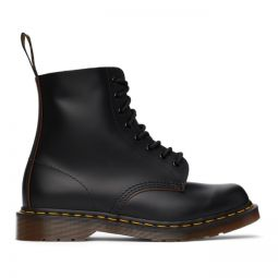 Made In England 1460 Vintage Boots