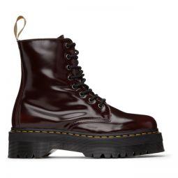 Vegan Jadon II Boots