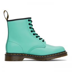 Smooth 1460 Boots