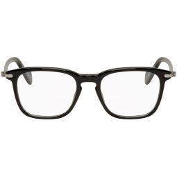 Moncler Black ML 5045 Glasses