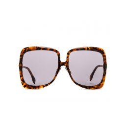 Promeneye Oversize Sunglasses