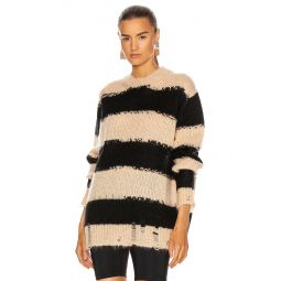 Kantonia Sweater