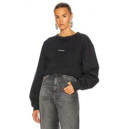Fierre Sweatshirt