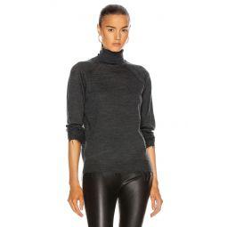 Kamala Sweater