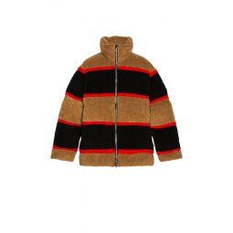 Bradfield Jacket