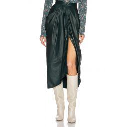 Lyvia Skirt